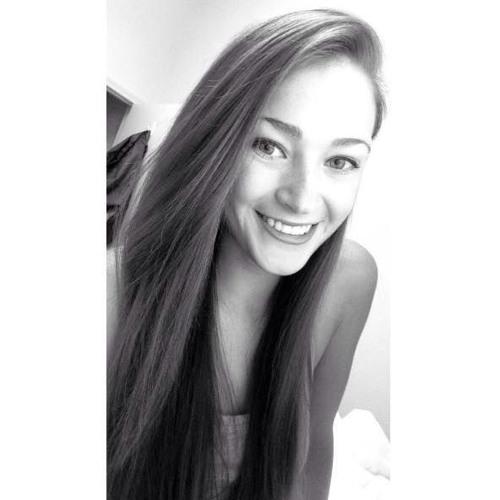 Leah Rose's avatar