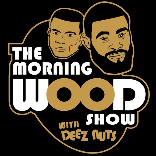 Morning Wood w/ Deez Nuts's avatar