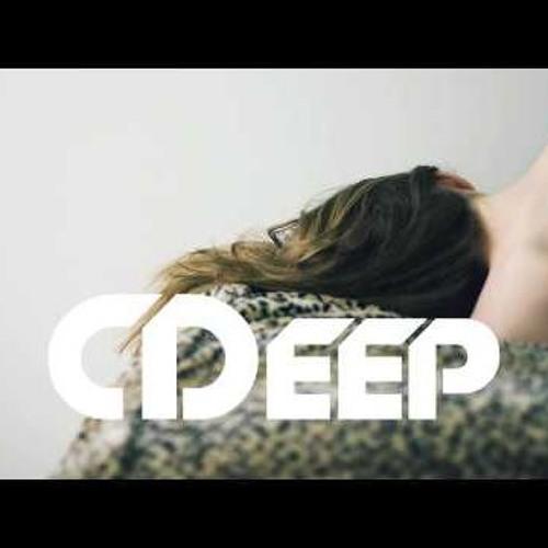 CDEEP's avatar