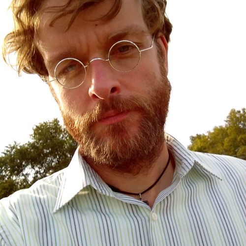 theo stiegler's avatar