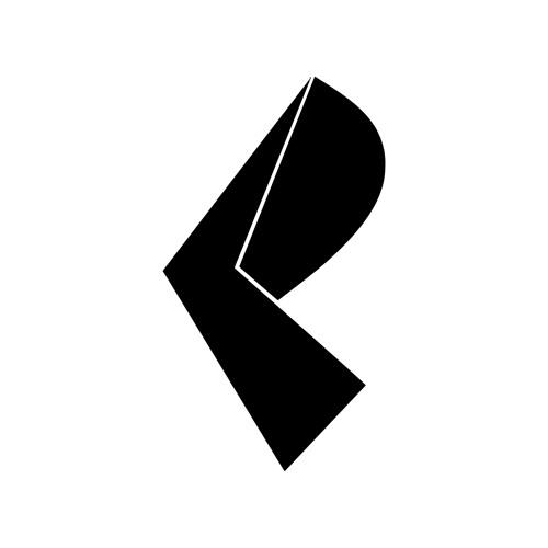 lpent's avatar