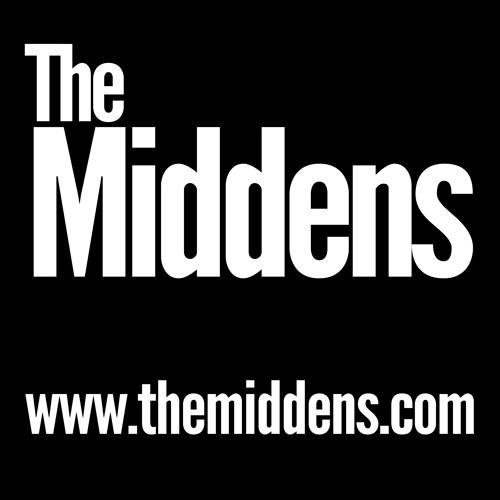 The Middens's avatar