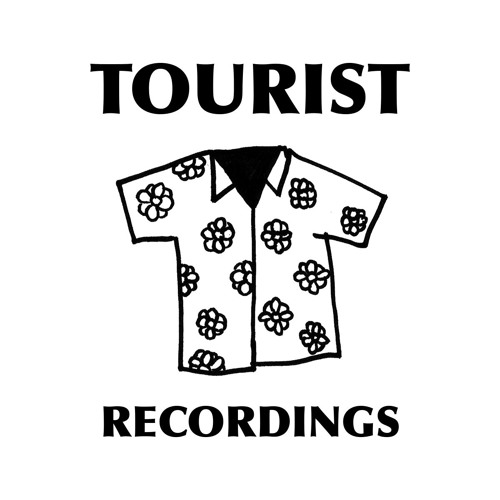 Tourist Recordings's avatar