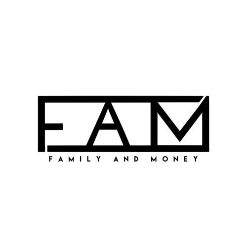 FAM's avatar