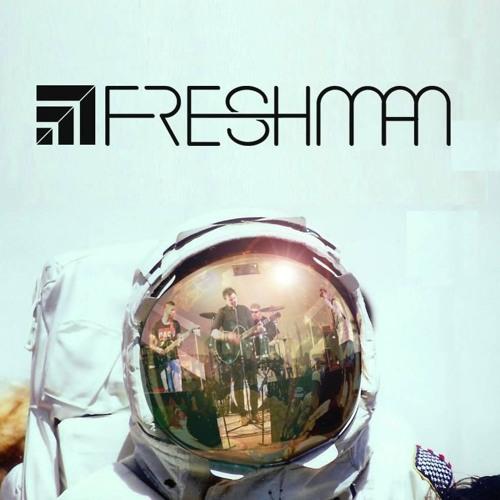 FreshmanHQ's avatar
