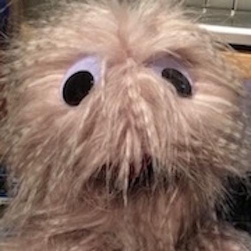 Blue Monster Media's avatar