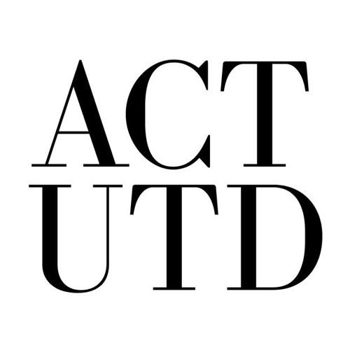 ACT UTD's avatar