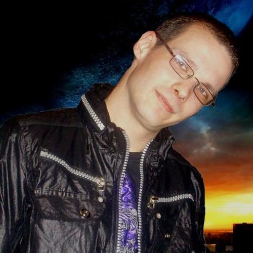Marq Aurel's avatar
