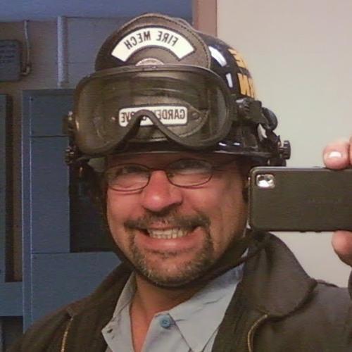 Jesse Guzman Jr.'s avatar