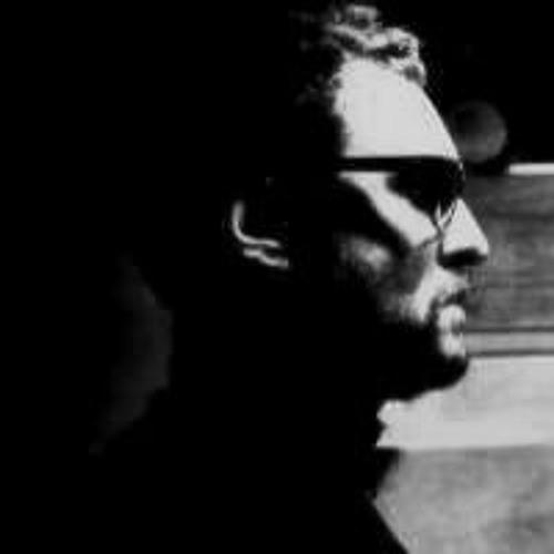 jeco-thompson's avatar