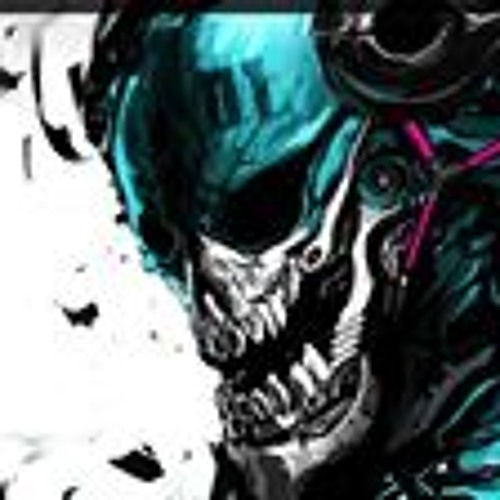 shane and friends fan's avatar
