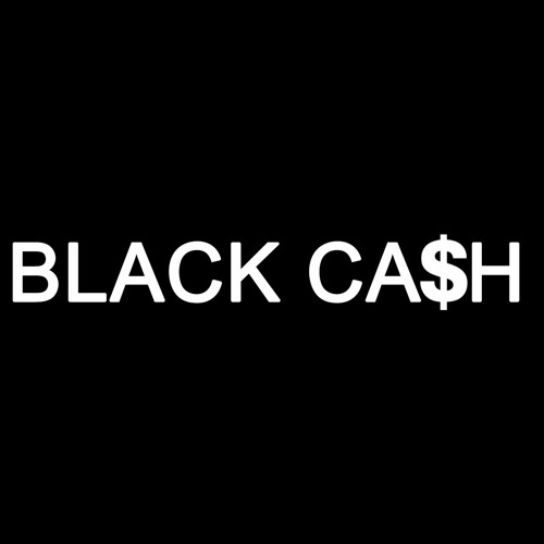 Black Cash Records's avatar