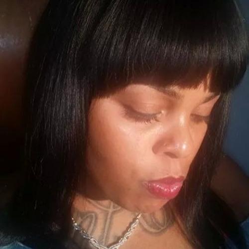 MADAM T.Y.M's avatar