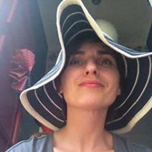 Steph Anie's avatar