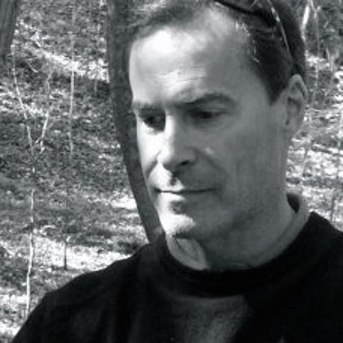 Falls Harris Jr.'s avatar
