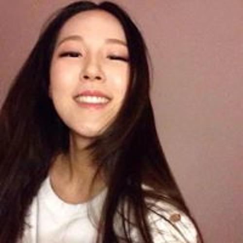 유진영's avatar