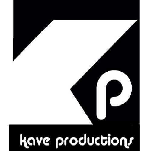KAVE PRODUCTIONS's avatar