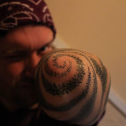 Bryan Kowskie's avatar