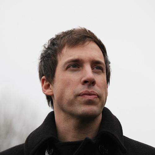 Joel Pickard's avatar