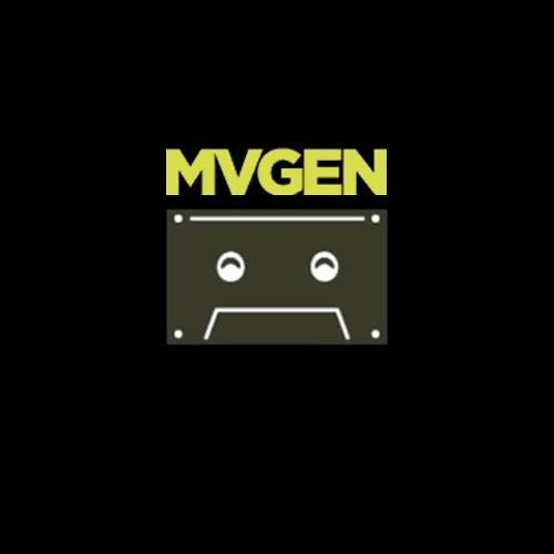 Music Video Generator's avatar