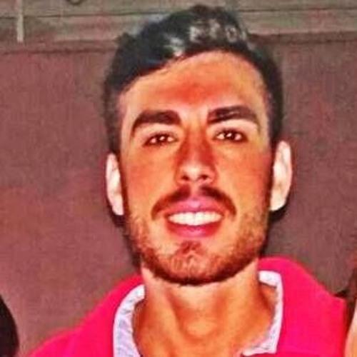 Guilherme Cabette Lazzari's avatar