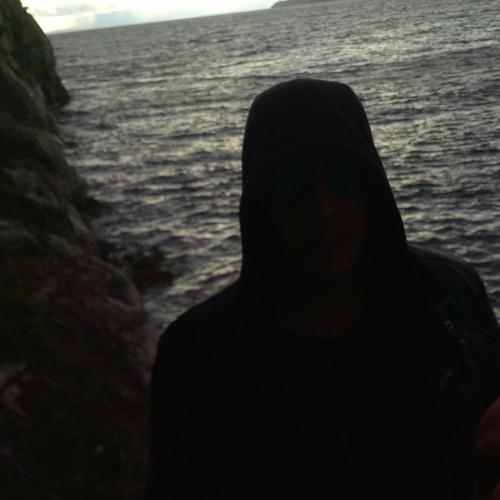 MATT FINN's avatar