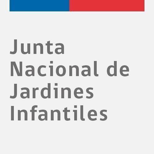 JUNJI Chile's avatar
