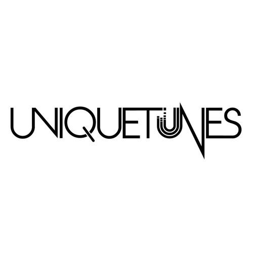 UniqueTunes Records's avatar