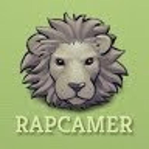 Rap camer's avatar