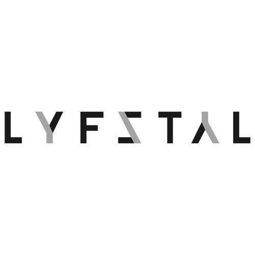 LYFSTYL's avatar