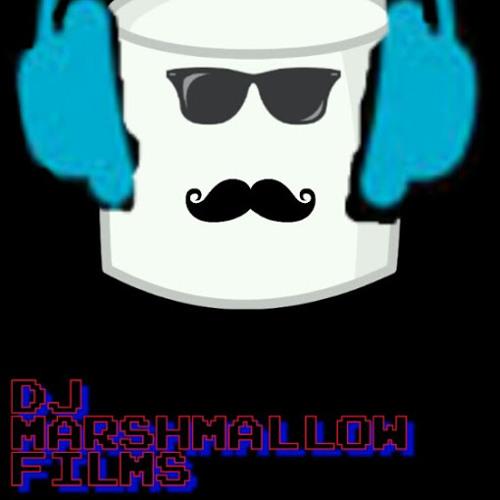 DJ Marshmallow's avatar
