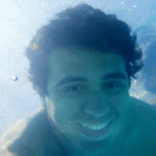 abOOd's avatar