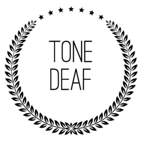 Tone Deaf Official's avatar