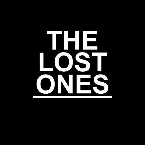 The Lost Ones's avatar