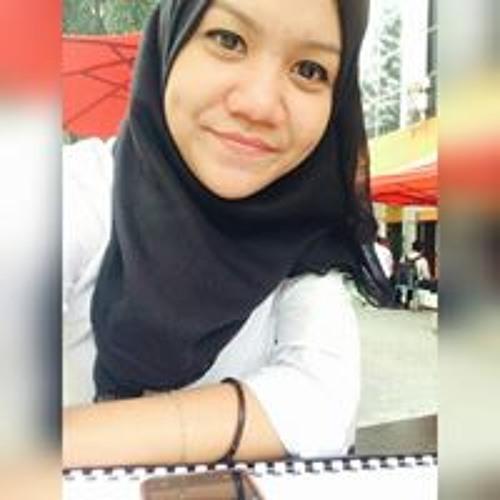 Athirah Nursarah's avatar