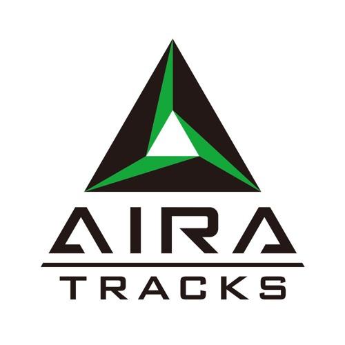 AIRA TRACKS's avatar