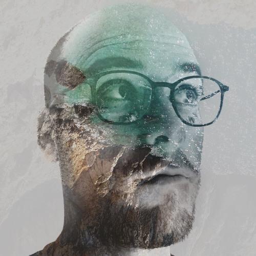Federico Trevia's avatar