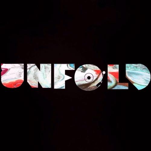 UNFOLDMusic's avatar