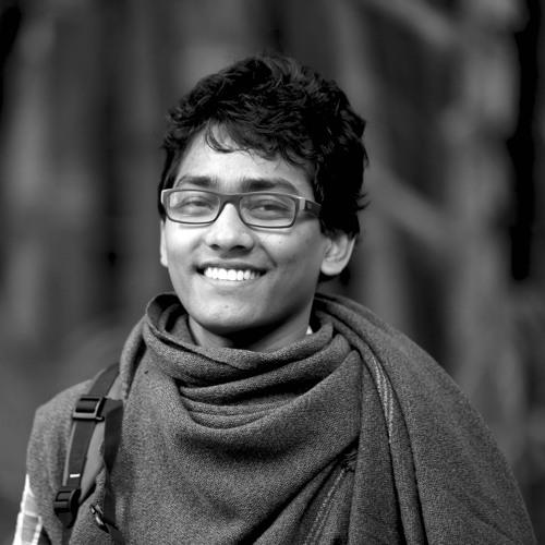 Raihan Kabir's avatar