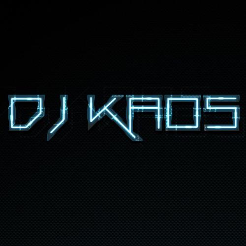 Dj Kaos Official ✅'s avatar