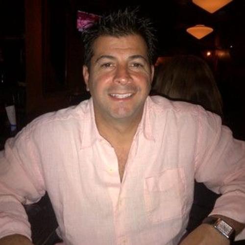 Sal Taddeo Jr's avatar