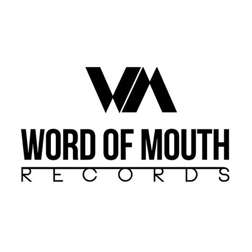 Word of Mouth Records's avatar