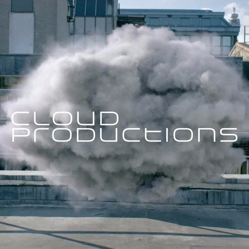 Cloud Productions's avatar