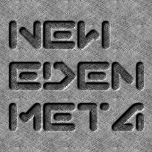 NewEdenMeta's avatar