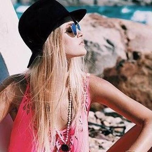 Chelsea Twiss's avatar