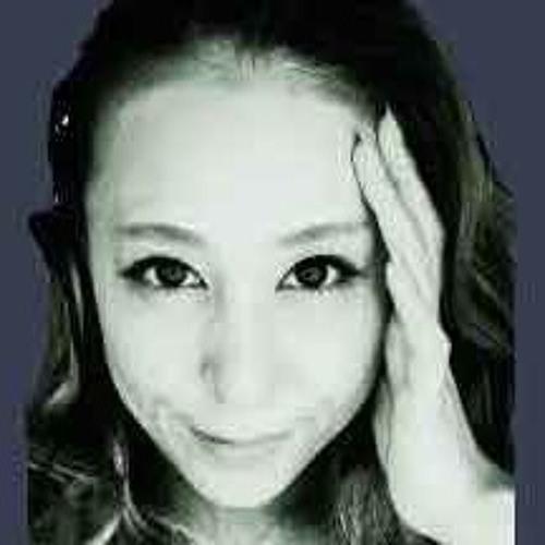 Sheladi Shiho's avatar