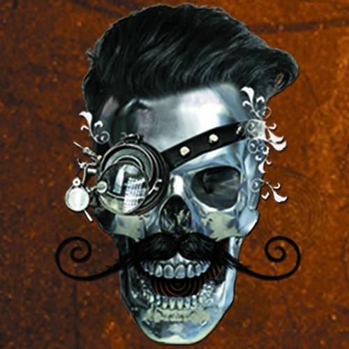 mike Thompson's avatar