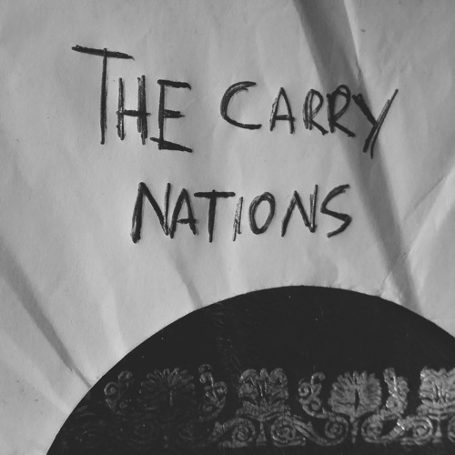 The Carry Nations's avatar