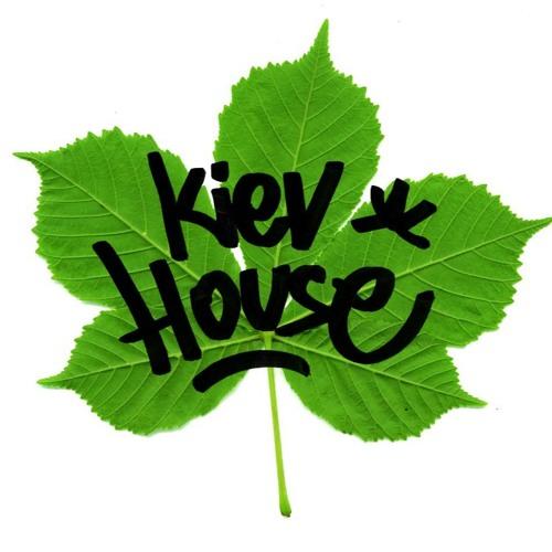 Kiev House Records's avatar
