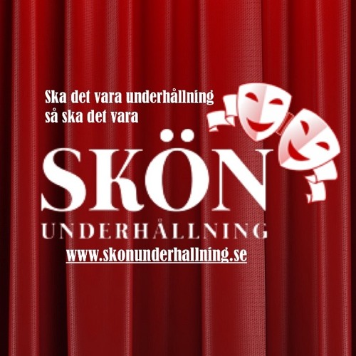 Skön Underhållning's avatar